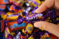 Przy pakowaniu słodyczy bez znajomości języka praca Niemcy od zaraz Lipsk