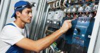 Dam pracę w Niemczech dla elektryków przemysłowych od zaraz, Lipsk