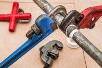 Niemcy praca w budownictwie jako hydraulik-monter instalacji wodno-kanalizacyjnych, Duisburg