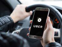 Dla kierowcy kat.B bez znajomości języka praca w Niemczech Uber od zaraz Monachium