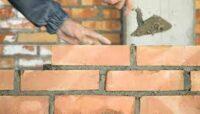 Murarze, tynkarze, cieśle oferta pracy w Niemczech na budowie Schwerin 2021
