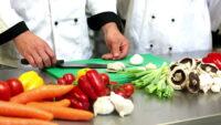 Niemcy praca bez znajomości języka jako pomoc kuchenna od zaraz w Bonn