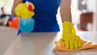 Praca w Niemczech z podstawowym językiem sprzątanie mieszkań od zaraz Kolonia