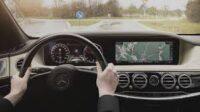 Praca Niemcy dla kierowcy kat.B przewóz osób od zaraz w Stuttgarcie
