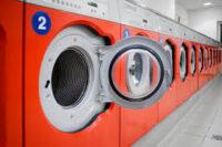 Od zaraz dla par dam pracę w Niemczech bez języka w pralni przemysłowej z Magdeburga
