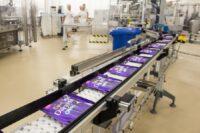 Dam pracę w Niemczech bez znajomości języka produkcja czekolady od zaraz fabryka Köln
