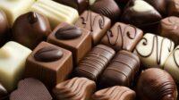 Bez znajomości języka dla par praca w Niemczech pakowanie czekoladek od zaraz Essen