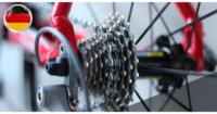Praca w Niemczech na magazynie logistycznym fabryki rowerów od zaraz dla par i grup, Norymberga
